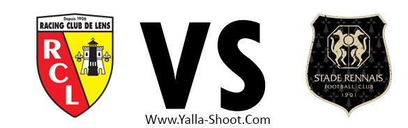 rennes-vs-lens