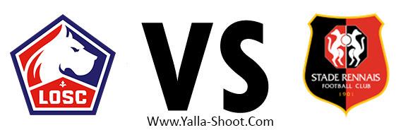 rennes-vs-lille-osc