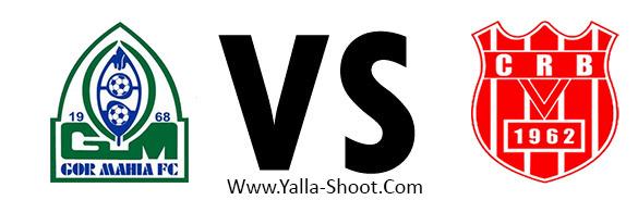 riadhi-de-belouizdad-vs-gor-mahia