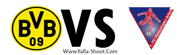 rielasingen-arlen-vs-bv-borussia-dortmund