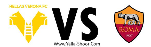 roma-vs-hellas-verona