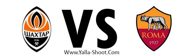 roma-vs-shakhtar