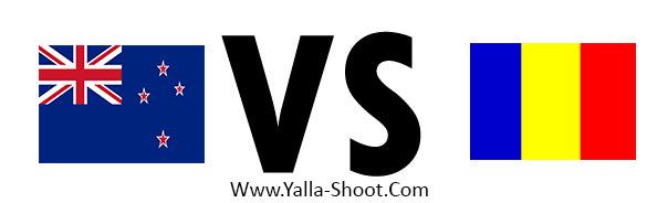 romania-vs-new-zealand