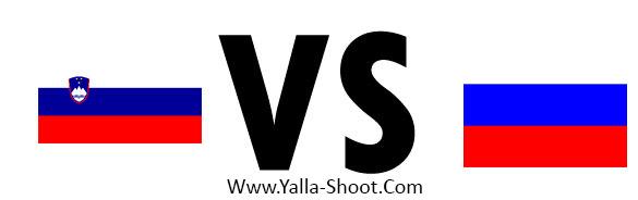 russia-vs-slovenia