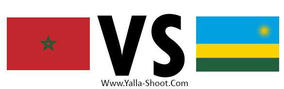 rwanda-vs-morocco