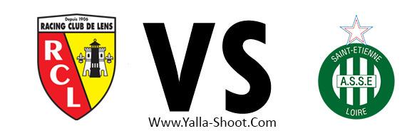 saint-etienne-vs-lens
