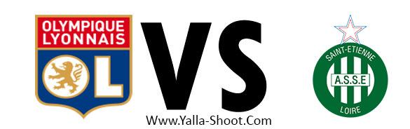 saint-etienne-vs-lyon