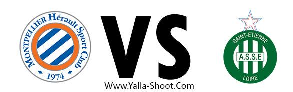 saint-etienne-vs-montpellier