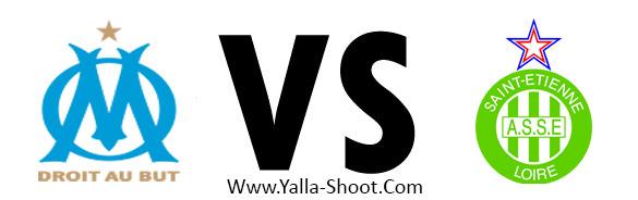 saint-etienne-vs-olympique-de-marseille