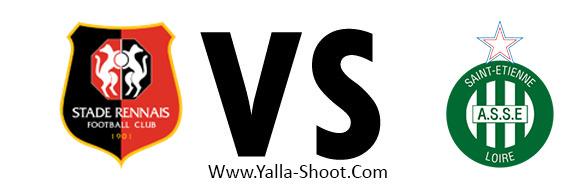 saint-etienne-vs-rennes