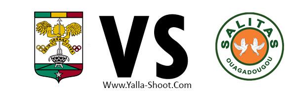 salitas-fc-vs-asc-jaraaf-de-dakar