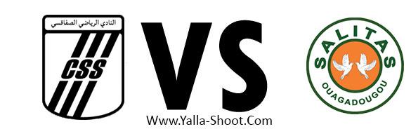 salitas-fc-vs-cs-sfaxien