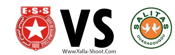 salitas-fc-vs-e.s.-sahel