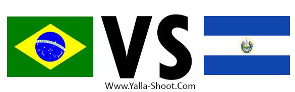salvador-vs-brazil