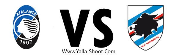 sampdoria-vs-atalanta