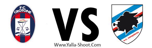 sampdoria-vs-crotone