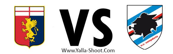 sampdoria-vs-genoa