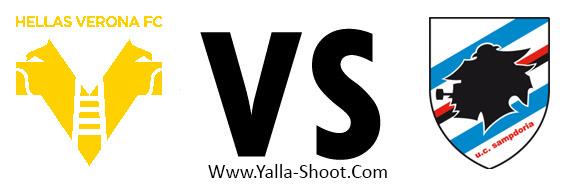 sampdoria-vs-hellas-verona