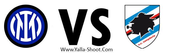 sampdoria-vs-inter