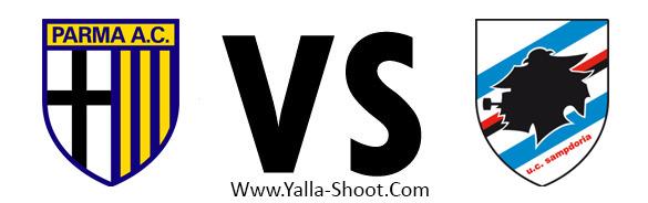sampdoria-vs-parma