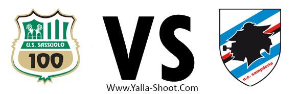 sampdoria-vs-sassuolo
