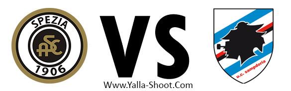 sampdoria-vs-spezia