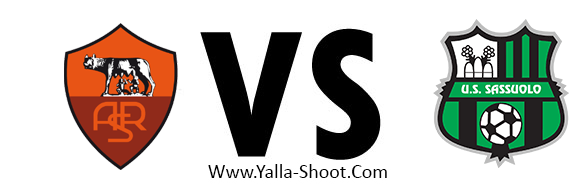 sassuolo-vs-as-roma
