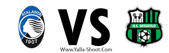 sassuolo-vs-atalanta