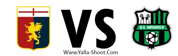 sassuolo-vs-genoa