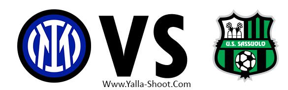 sassuolo-vs-inter
