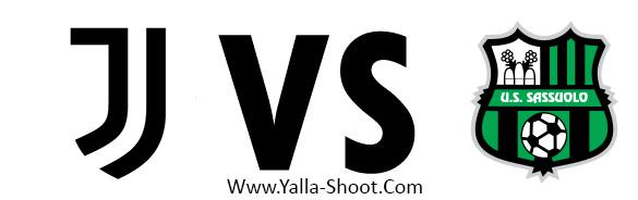 sassuolo-vs-juventus