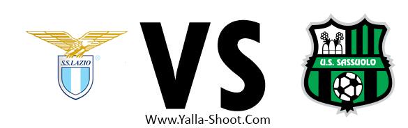 sassuolo-vs-lazio