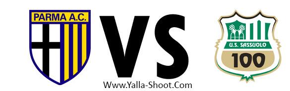 sassuolo-vs-parma