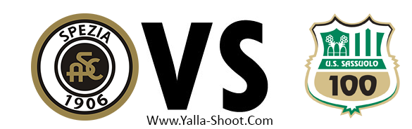 sassuolo-vs-spezia