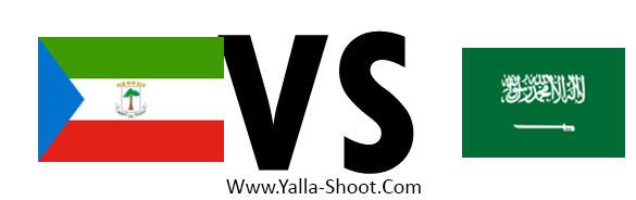 saudi-arabia-vs-equatorial-guinea