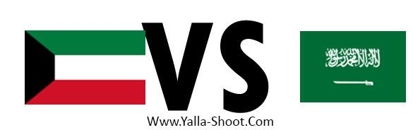 saudi-arabia-vs-kuwait