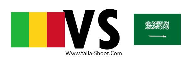 saudi-arabia-vs-mali