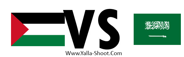 saudi-arabia-vs-palestine
