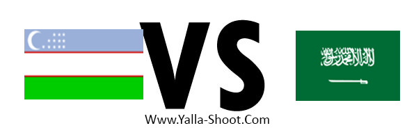 saudi-arabia-vs-uzbekistan