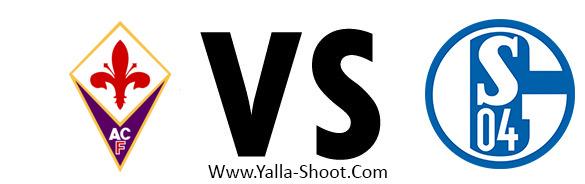 schalke-04-vs-fiorentina