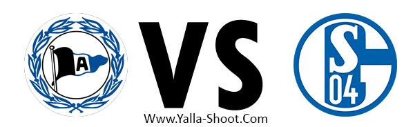 schalke-vs-bielefeld