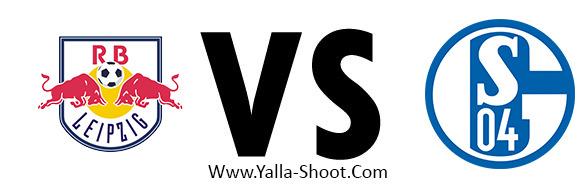 schalke-vs-leipzig