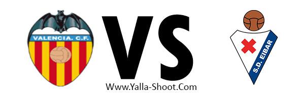 sd-eibar-vs-valencia