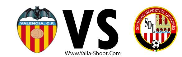 sd-logrones-vs-valencia