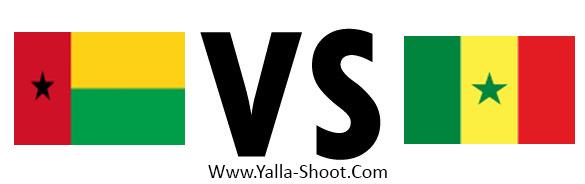 senegal-vs-guinea-bissau