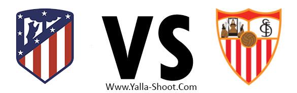 sevilla-fc-vs-atletico-de-madrid