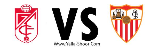 sevilla-fc-vs-granada-cf