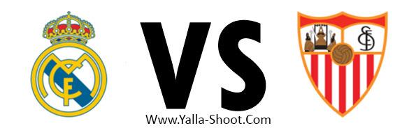 sevilla-fc-vs-real-madrid