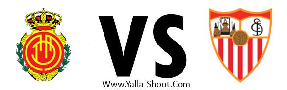sevilla-fc-vs-real-mallorca