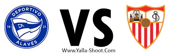 sevilla-vs-alaves